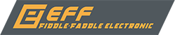Fiddle-Faddle Electronic