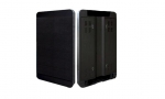 LightingPole LED Screen